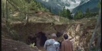 Tunnels of Andor