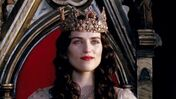 Queen morgana 2