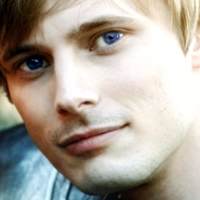 Bradley james2