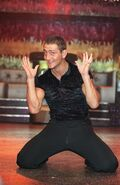 Will Mellor (13)