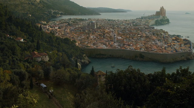 File:King's Landing 5x06 (2).png