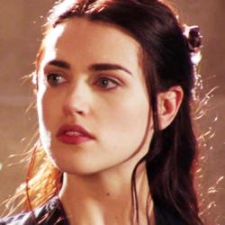 File:Morgana.png