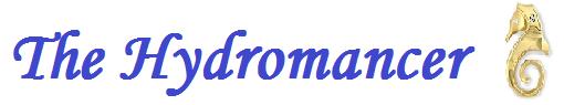 File:Hydromancer logo1.png