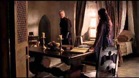 vid os sur ce wiki wiki merlin fandom powered by wikia. Black Bedroom Furniture Sets. Home Design Ideas