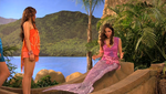 Pair of Kings Mermaids 15