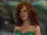 Little Mermaid's Island Ariel