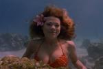 Marina From Power Rangers 7