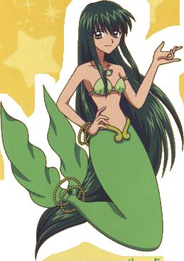 File:Mermaid Rina.png