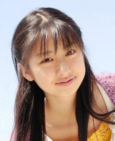 File:Asumi Nakata - Natural Look.jpg
