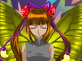 Butterfly Gal.png