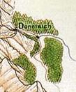 Dungirith