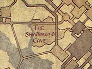 Shadowedcave