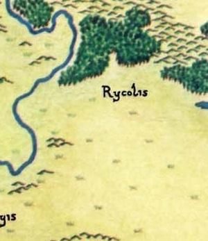Rycolis2