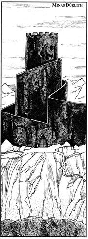 Minasdurlith