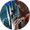File:MainBanner-Weapons.png