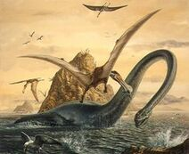 Elasmosaurus1