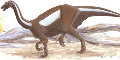 File:Erlikosaurus-Brian-Franczak.jpg