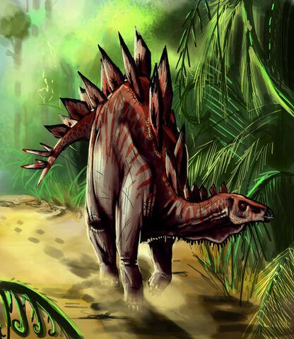 File:Stegosaurus-highdarktemplar.jpg