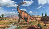Brachiosaurus-Joe-Tucciarone