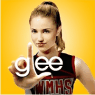 File:Spotlight-glee-95-fr.png