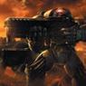 File:Starcraft2.jpg