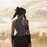 File:AvatarAir.jpg