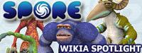 File:Sporespotlight200-2.jpg