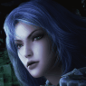 File:Spotlight-guildwars-95-fr.png