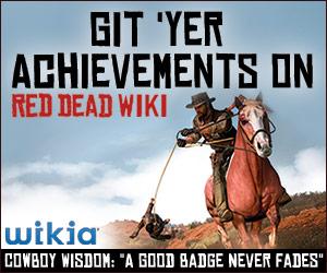 File:Reddead achievements 300x250-1.jpg