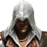 Spotlight-assassinscreed-20120101-95-fr.png