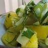 File:Vegeterian.jpg