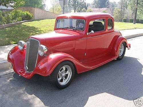 File:1934 chevrolet 5 window coupe 4530055421804005271.jpg