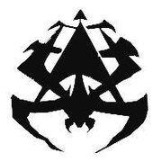 511440 logo