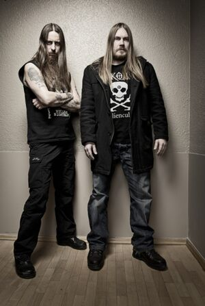 Darkthrone2013