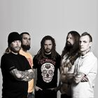 InFlames2008