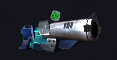 File:Rocket Launcher.png