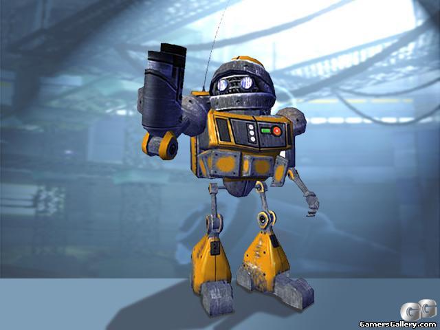 File:Droid...jpg
