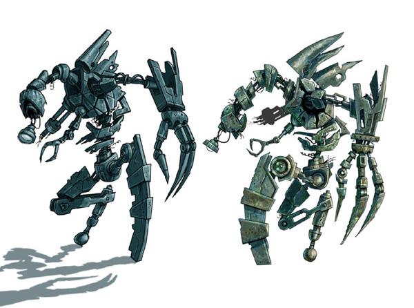 File:Zombiebot2.jpg