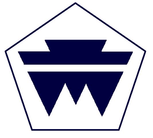 File:Mil Logo 3.png