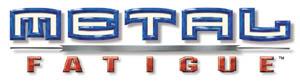 File:Logo - Kopi.png.jpg