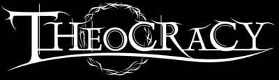 Theocracy logo