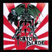 Tokyo Blade - same
