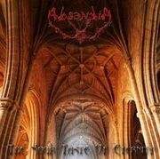 Absentia - The Sour Taste of Eternity