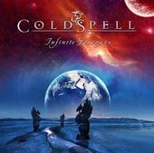 Coldspell - Infinite Stargaze