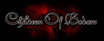 Children of Bodom logo