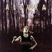 Altura - Mercy