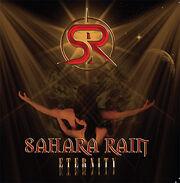 Sahara Rain - Eternity