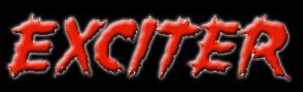 Exciter logo