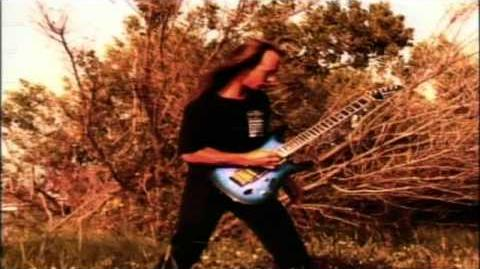 Obituary - Don't Care HD Videoclip