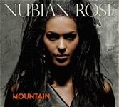 Nubian Rose - Mountain